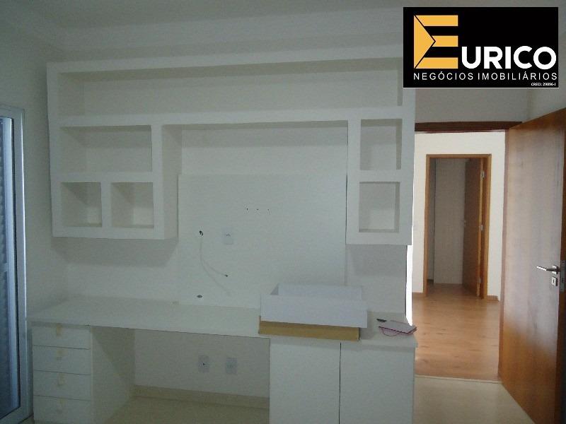 casa para venda no condomínio terras de vinhedo, sp - ca0449 - 4903821