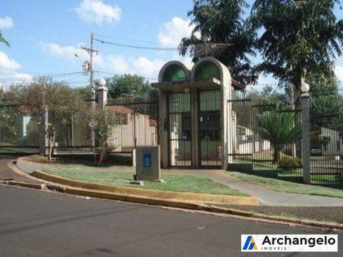 casa para venda no condomínio villas di mônaco - ca00634 - 32149188
