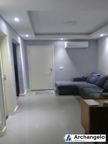 casa para venda no condomínio vivendas do sul - ca00481 - 4828836