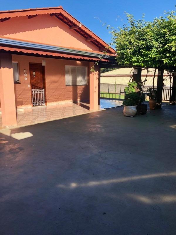 casa para venda no esplanada do carmo em jarinu - sp - 233