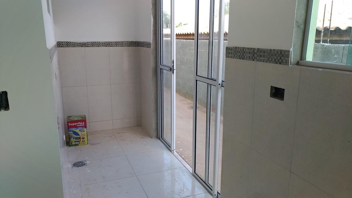 casa para venda no estância climatérica ypê em jarinu - sp - 5