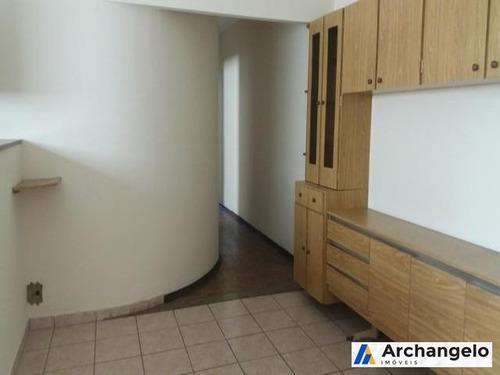 casa para venda no ipiranga - ca00525 - 4875530