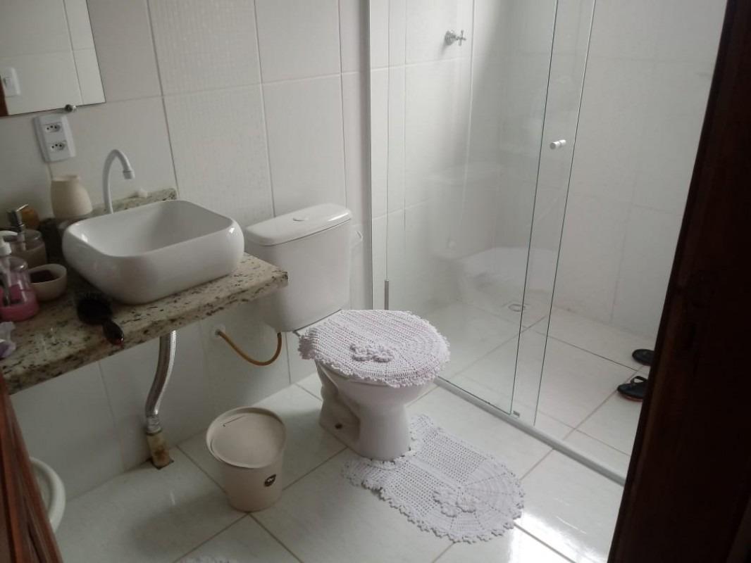 casa para venda no itajuba em barra velha - sc - 731