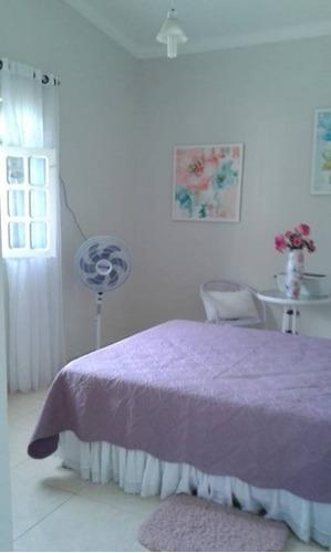 casa para venda no janga em paulista - pe - 957