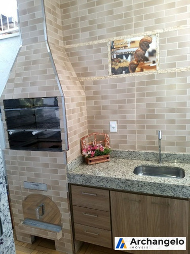 casa para venda no jardim anhanguera - ca00636 - 32157686