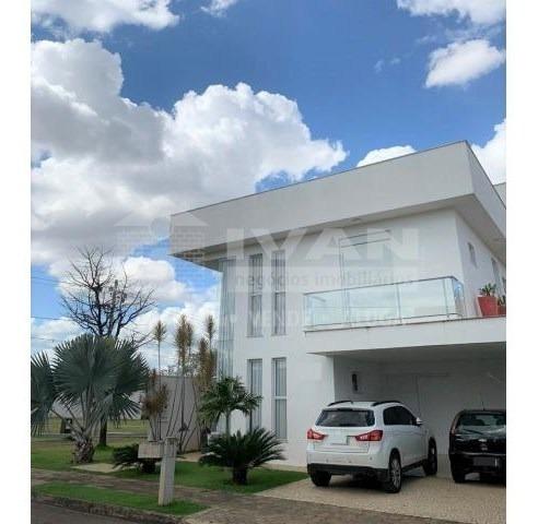 casa para         venda       no jardim botânico, uberlândia/mg - 27330