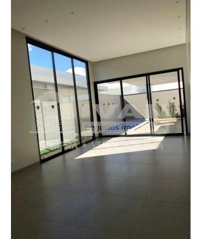 casa para         venda       no jardim botânico, uberlândia/mg - 27400