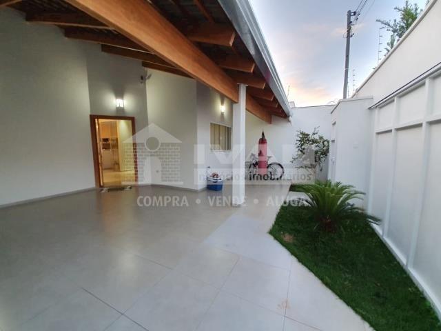 casa para         venda       no jardim botânico, uberlândia/mg - 27406