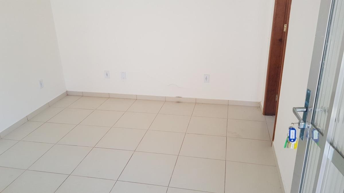 casa para venda no jardim catarina em são gonçalo - rj - 1605