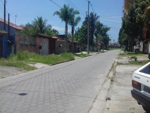 casa para venda no jardim das palmeiras, caraguatatuba  bairro com excelente infraestrutura, rua bloquetada e com iluminação pública, excelente localização, menos de 200m da rodovi - ca00392 - 4462506