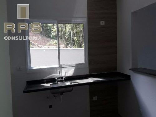 casa para venda no jardim maristela em atibaia - ca00247 - 4912255