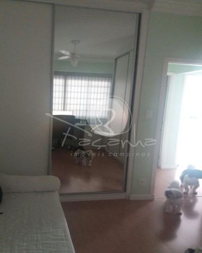 casa para venda no jardim nova europa em campinas - imobiliária em campinas - ca00688 - 34045564