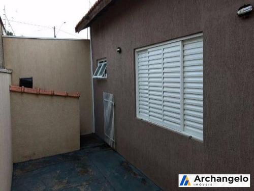 casa para venda no jardim ouro branco - ca00503 - 4848712