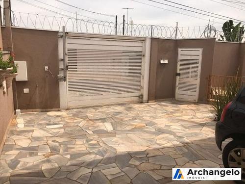 casa para venda no jardim palmares - ca00502 - 4848668