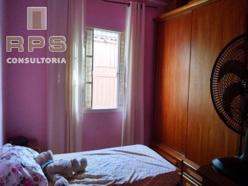 casa para venda no jardim paulista em atibaia - ca00113 - 4718114