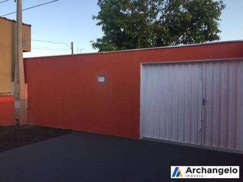 casa para venda no jardim pedra branca - ca00514 - 4860369