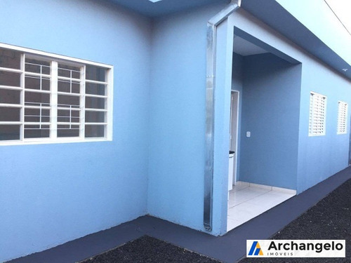 casa para venda no jardim pedra branca - ca00515 - 4860385
