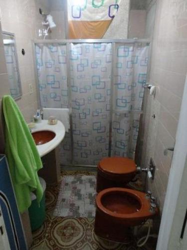 casa para venda no lagoinha em são gonçalo - rj - 1527