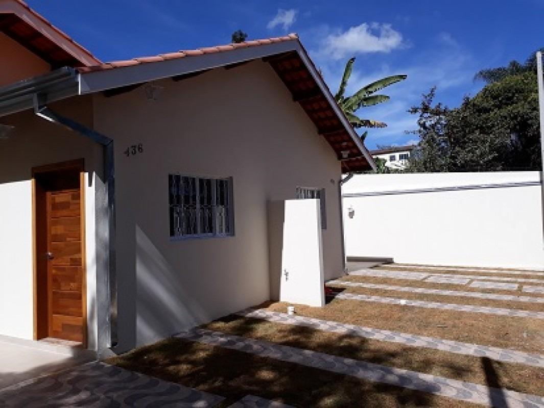 casa para venda no maracanã em jarinu - sp - 26