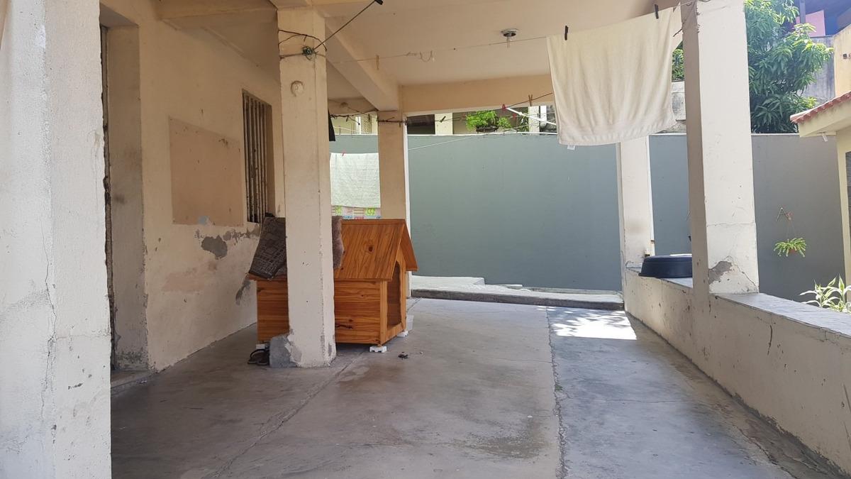 casa para venda no mutondo em são gonçalo - rj - 1679