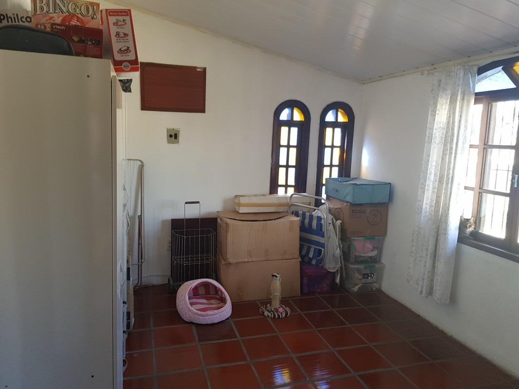 casa para venda no mutuá em são gonçalo - rj - 1652