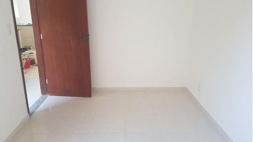 casa para venda no mutuá em são gonçalo - rj - 1672