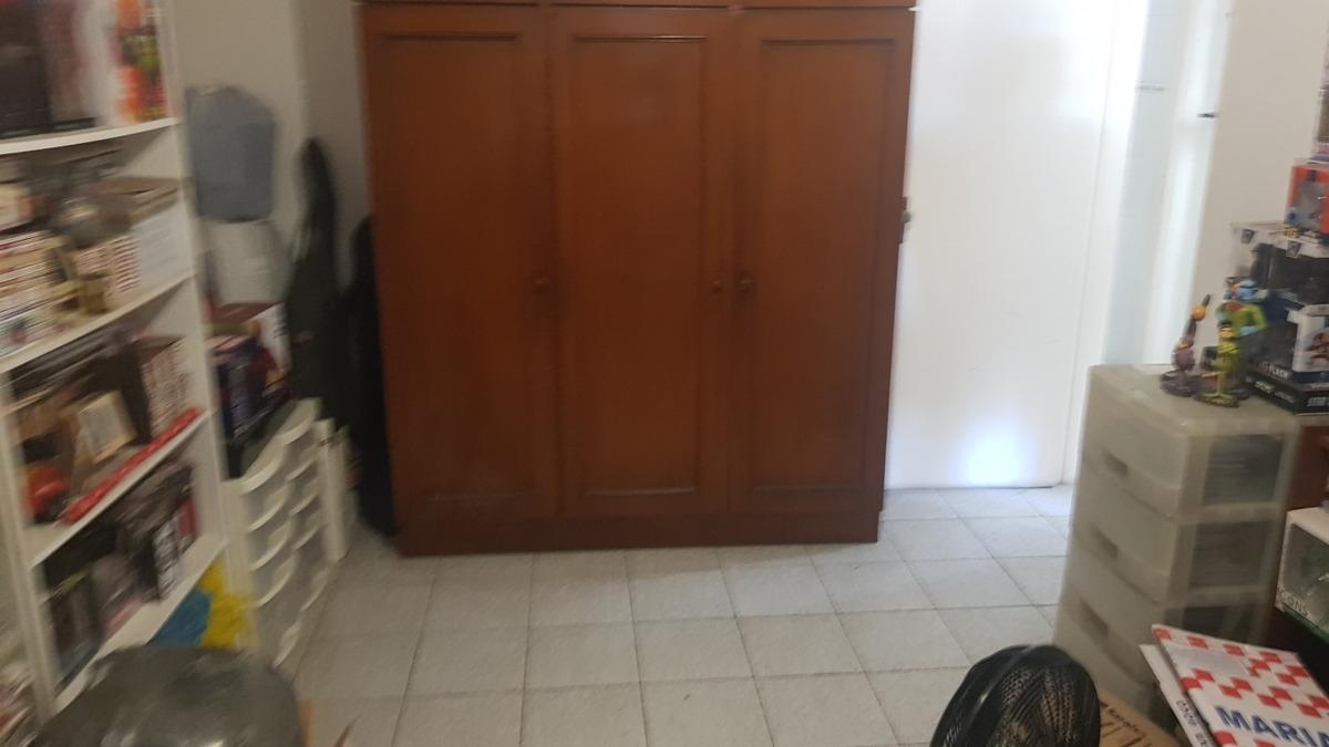 casa para venda no mutuá em são gonçalo - rj - 1688