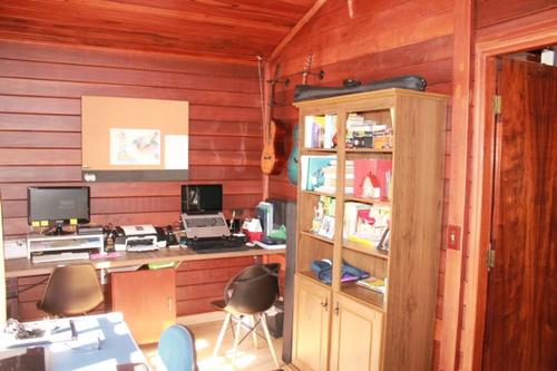 casa para venda no parque residencial itapeti em mogi das cr - 1626