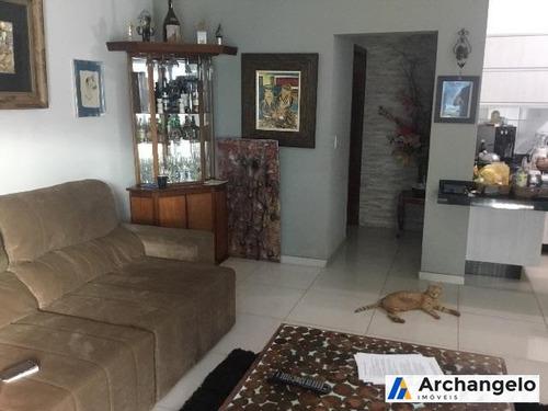 casa para venda no parque residencial lagoinha - ca00639 - 32181534