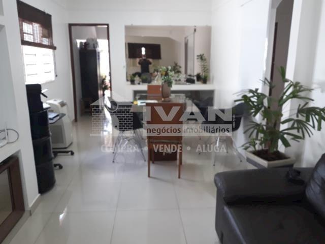 casa para         venda       no planalto, uberlândia/mg - 27434