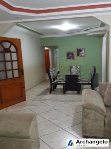 casa para venda no portal do alto - ca00579 - 31918410