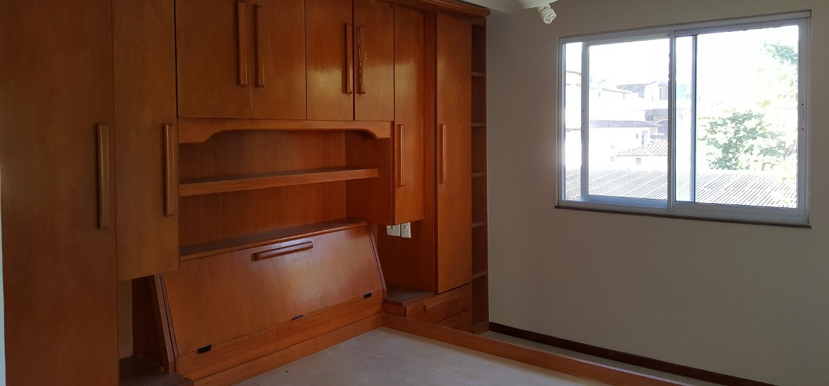 casa para venda no recreio dos bandeirantes em rio de janeir - 000665