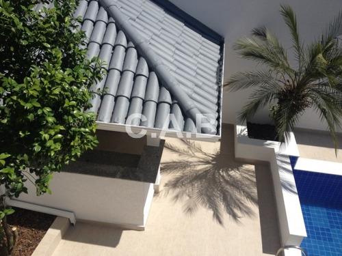 casa para venda no residencial 04 alphaville. - 8084