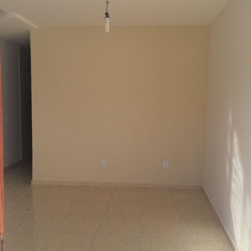 casa para venda no trindade em são gonçalo - rj - 1658