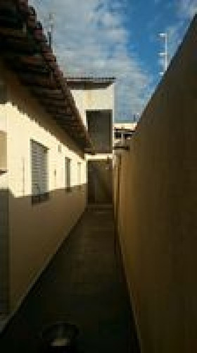 casa para venda no vila lavinia em mogi das cruzes - sp - 1454