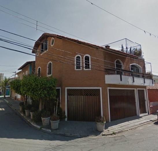 casa para venda no vila moreira em são paulo - sp - on0304-3