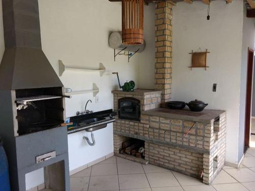 casa para venda no vivendas costa azul - cs270v