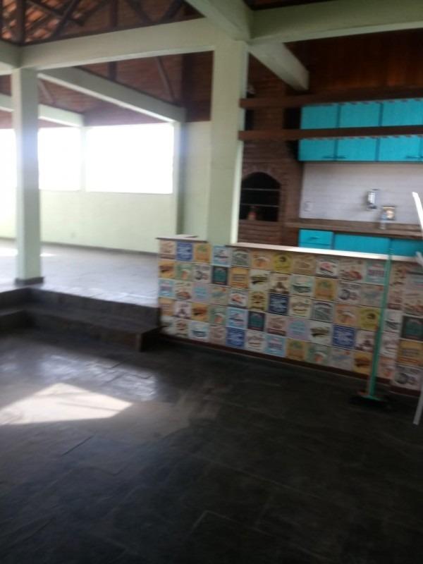 casa para venda no zé garoto em são gonçalo - rj - 1640