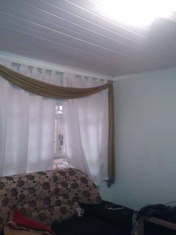 casa para venda noiva da colina, saltinho 3 dormitórios sendo 1 suíte 131,27 m2 construída, 200,90 m2 total - ca00909 - 32990688