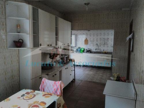 casa para venda ocian, praia grande sp - ca00147 - 4288481