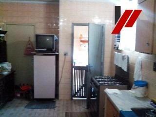 casa para venda ou locação comercial parque são quirino, campinas - ca00036 - 4387930