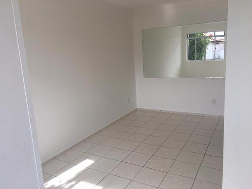 casa para venda ou locação - condomínio villa allegro
