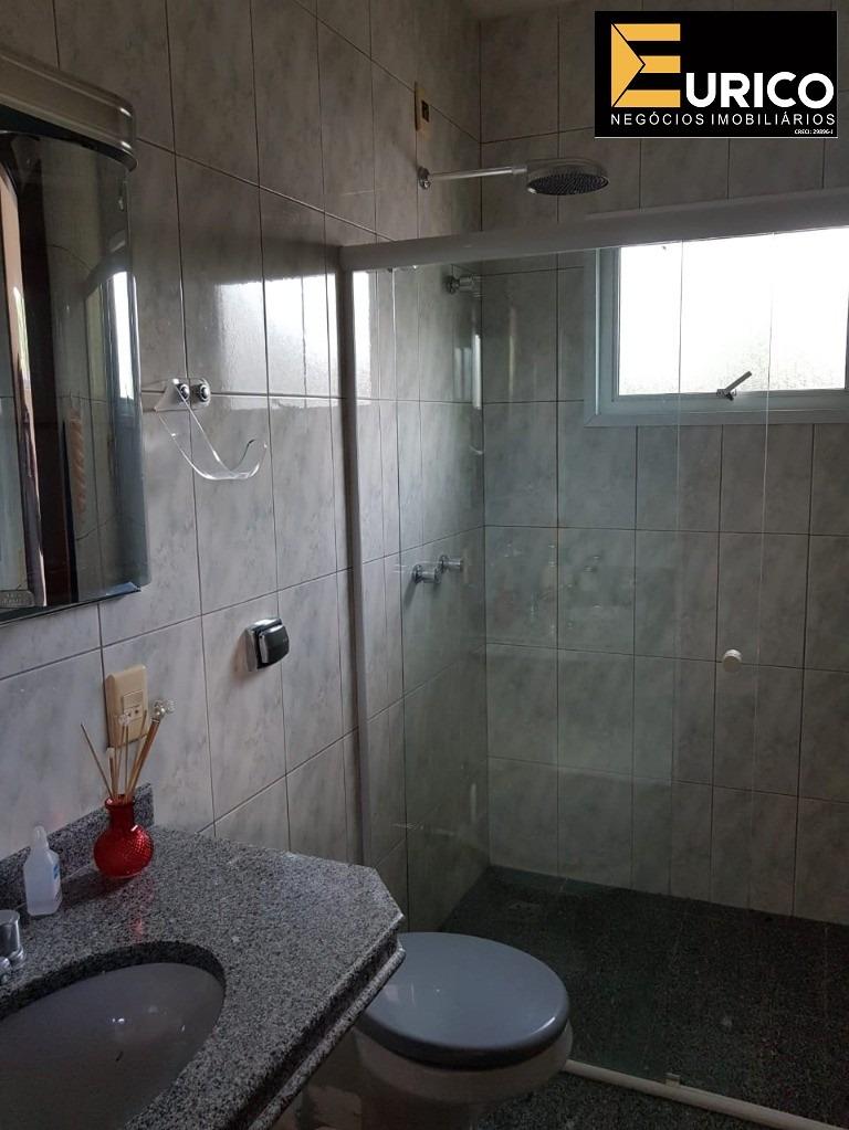 casa para venda ou locação no condomínio são joaquim em vinhedo. - ca00835 - 32328237