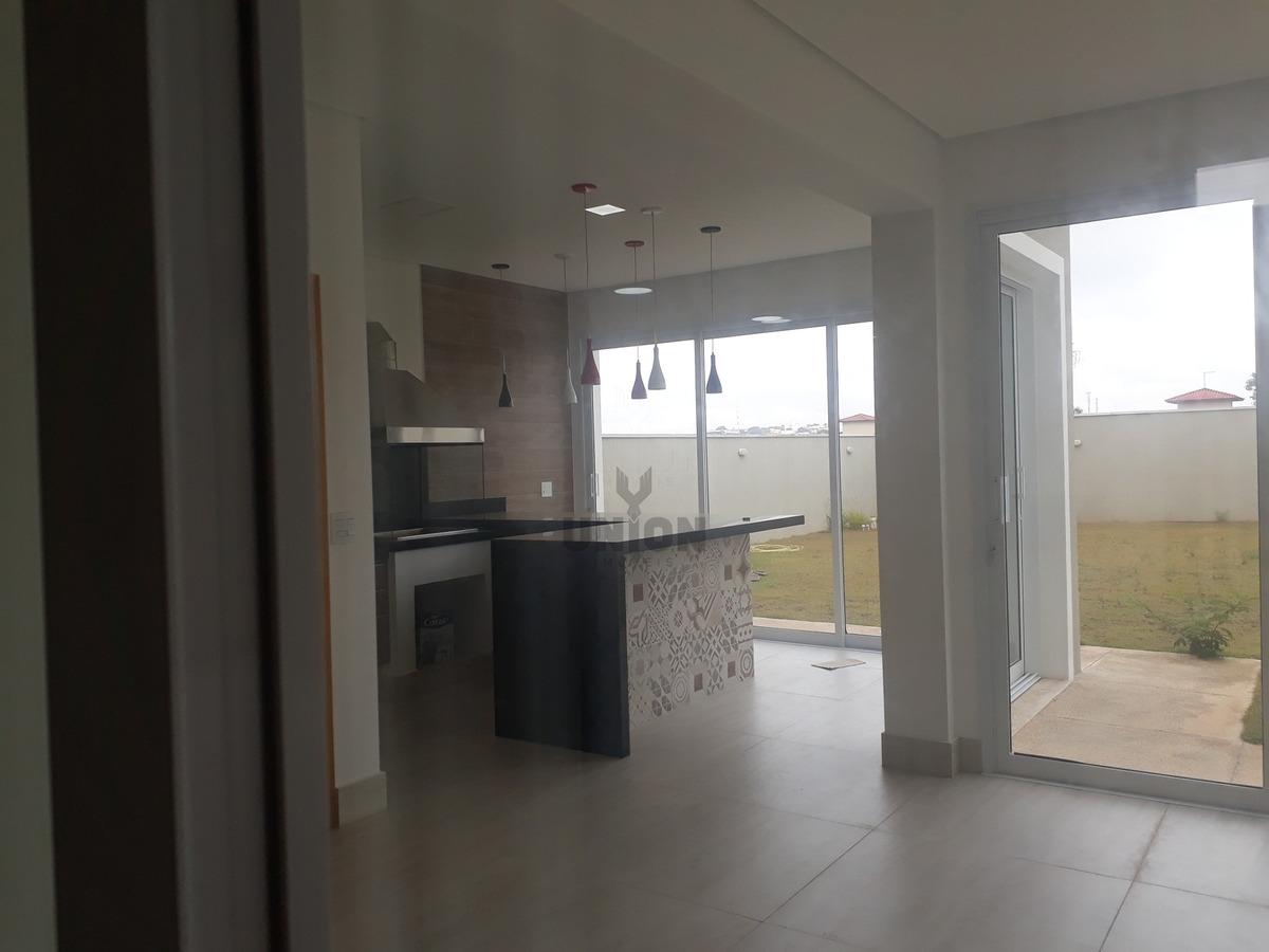 casa para venda ou locação no condomínio terras de vinhedo em vinhedo/sp. - ca00040 - 68158240