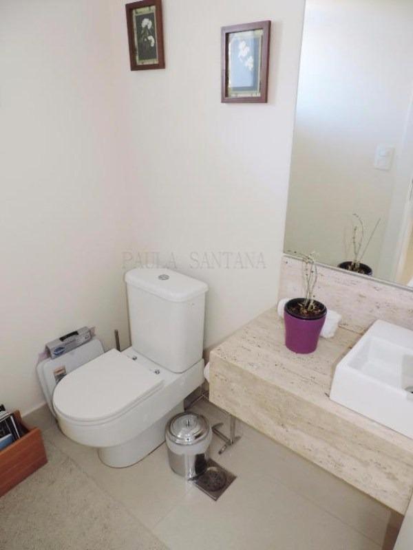 casa para venda ou locação no condomínio terras de vinhedo na cidade de vinhedo - ca0654 - 4904230