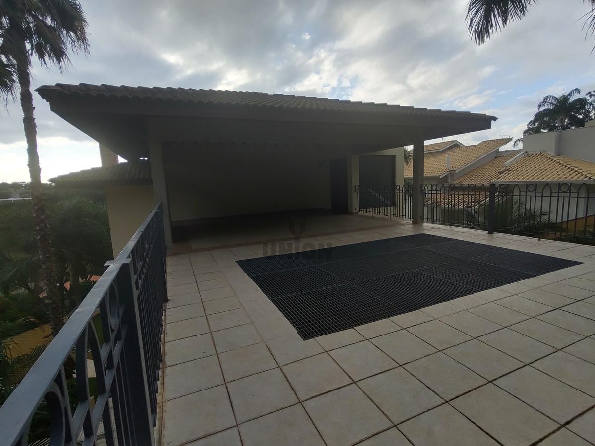 casa para venda ou locação no condomínio vista alegre em vinhedo/sp. - ca00009 - 67806035
