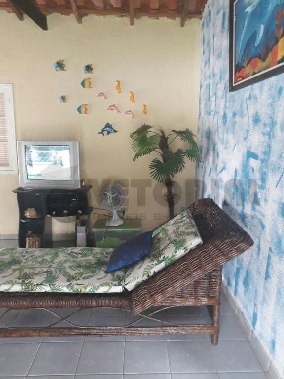 casa para venda ou locação no portal do patrimônio - caraguatatuba - ca0111