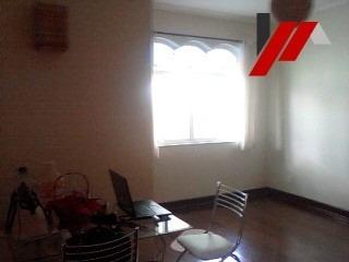 casa  para venda ou locação, são quirino, campinas - ca00002 - 4286088