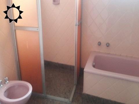 casa - para venda ou locação vila osasco: - ca10165