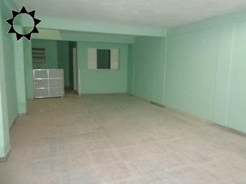 casa para venda ou locação vila osasco, osasco - ca10038